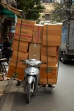 Asia;bike;bikes;boxes;cardboard-cartons;cartons;Hanoi;Hanoi-Old-Quarter;heavy-load;motorbike;motorbikes;motorcycle;motorcycles;motorscooter;motorscooters;Old-Quarter;overload;overloaded;scooter;scooters;South-East-Asia;Southeast-Asia;step_through;step_throughs;street;street-scene;street-scenes;streets;Vietnam;Vietnamese