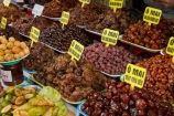Asia;Asian;commerce;commercial;dried-fruit;food;fruit;fruit-shop;fruit-shops;fruit-stall;fruit-stalls;fruits;Hanoi;market;market-place;market-stall;market-stalls;market_place;marketplace;marketplaces;markets;Old-Quarter;produce-market;produce-markets;retail;retail-store;retailer;retailers;shop;shopping;shops;South-East-Asia;Southeast-Asia;stall;stalls;sticky-fruit;store;stores;street-scene;street-scenes;Vietnam;Vietnamese