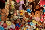Asia;Asian;commerce;commercial;Hanoi;Old-Quarter;retail;retail-store;retailer;retailers;shop;shops;Soft-toy;Soft-toy-shop;Soft-toys;South-East-Asia;Southeast-Asia;store;stores;street-scene;street-scenes;teddy-bear;teddy-bears;toy;toys;Vietnam;Vietnamese