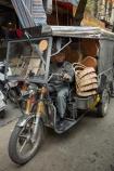 Asia;Auto-rickshaw;Auto-rickshaws;Hanoi;Old-Quarter;South-East-Asia;Southeast-Asia;street;street-scene;street-scenes;streets;three_wheeler;three_wheelers;tuk-tuk;tuk-tuks;tuk_tuk;tuk_tuks;tuktuk;tuktuks;Vietnam;Vietnamese;woven-baskets