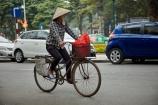 Asia;Asian;Asian-conical-hat;Asian-conical-hats;bicycle;bicycles;bike;bikes;conical-hat;conical-hats;cycle;cycler;cyclers;cycles;cyclist;cyclists;female;Hanoi;leaf-hat;leaf-hats;non-la;nón-lá;Old-Quarter;palm_leaf-conical-hat;push-bike;push-bikes;push_bike;push_bikes;pushbike;pushbikes;South-East-Asia;Southeast-Asia;street;street-scene;street-scenes;streets;Vietnam;Vietnamese;Vietnamese-conical-hat;Vietnamese-conical-hats;Vietnamese-hat;Vietnamese-hats;Vietnamese-symbol;woman;women