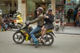 Asia;Asian;bike;bikes;couple;couples;doubling;female;Hanoi;Hanoi-Old-Quarter;male;man;men;motorbike;motorbikes;motorcycle;motorcycles;motorscooter;motorscooters;Old-Quarter;people;person;scooter;scooters;side-saddle;side_saddle;sidesaddle;South-East-Asia;Southeast-Asia;step_through;step_throughs;street;street-scene;street-scenes;streets;Vietnam;Vietnamese;woman;women
