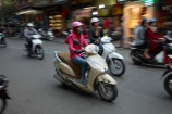 Asia;Asian;bike;bikes;blur;blurred;blurry;female;Hanoi;Hanoi-Old-Quarter;motion-blur;motorbike;motorbikes;motorcycle;motorcycles;motorscooter;motorscooters;Old-Quarter;people;person;scooter;scooters;South-East-Asia;Southeast-Asia;speed-blur;step_through;step_throughs;street;street-scene;street-scenes;streets;Vietnam;Vietnamese;woman;women