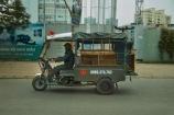 Asia;Auto-rickshaw;Auto-rickshaws;Hanoi;Military-tuktuk;South-East-Asia;Southeast-Asia;street;street-scene;street-scenes;streets;three_wheeler;three_wheelers;tuk-tuk;tuk-tuks;tuk_tuk;tuk_tuks;tuktuk;tuktuks;Vietnam;Vietnamese