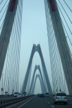 Asia;Asian;bridge;bridges;cable_stayed-bridge;cable_stayed-bridges;Hanoi;infrastructure;Japan-Friendship-Bridge;Nht-Tân-Bridge;Nhat-Tan-Bridge;road-bridge;road-bridges;Song-Hong-River;South-East-Asia;Southeast-Asia;suspension-bridge;suspension-bridges;Sông-Hng-River;traffic;traffic-bridge;traffic-bridges;transport;Vietnam;Vietnamese