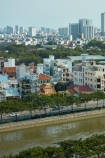 accommodation;apartment;apartments;Asia;Asian;Ben-Nghe-River;c.b.d.;CBD;central-business-district;cities;city;cityscape;cityscapes;condo;condominium;condominiums;condos;District-4;District-Four;downtown;H.C.M.-City;H-Chí-Minh;HCM;HCM-City;high-rise;high-rises;high_rise;high_rises;highrise;highrises;Ho-Chi-Minh;Ho-Chi-Minh-City;holiday-accommodation;multi_storey;multi_storied;multistorey;multistoried;office;office-block;office-blocks;offices;residential;residential-apartment;residential-apartments;residential-building;residential-buildings;river;rivers;Saigon;sky-scraper;sky-scrapers;sky_scraper;sky_scrapers;skyscraper;skyscrapers;South-East-Asia;Southeast-Asia;tower-block;tower-blocks;Vietnam;Vietnamese