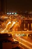 Asia;Asian;bridge;bridges;calm;Calmette-Bridge;car;car-lights;cars;cities;city;dark;District-1;District-One;downtown;dusk;evening;H.C.M.-City;H-Chí-Minh;HCM;HCM-City;Ho-Chi-Minh;Ho-Chi-Minh-City;light;light-trails;lighting;lights;long-exposure;night;night-time;night_time;Ong-Lanh-Bridge;placid;quiet;reflected;reflection;reflections;Saigon;serene;smooth;South-East-Asia;Southeast-Asia;still;tail-light;tail-lights;tail_light;tail_lights;time-exposure;time-exposures;time_exposure;traffic;tranquil;twilight;Vietnam;Vietnamese;view;viewpoint;viewpoints;water