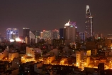 accommodation;apartment;apartments;Asia;Asian;Bitexco-Financial-Tower;Bitexco-Skyscraper;Bitexco-Tower;c.b.d.;CBD;central-business-district;cities;city;cityscape;cityscapes;condo;condominium;condominiums;condos;dark;District-1;District-One;downtown;dusk;evening;H.C.M.-City;H-Chí-Minh;HCM;HCM-City;high-rise;high-rises;high_rise;high_rises;highrise;highrises;Ho-Chi-Minh;Ho-Chi-Minh-City;holiday-accommodation;light;lighting;lights;multi_storey;multi_storied;multistorey;multistoried;narrow-apartment;narrow-apartments;night;night-time;night_time;office;office-block;office-blocks;offices;residential;residential-apartment;residential-apartments;residential-building;residential-buildings;Saigon;sky-scraper;sky-scrapers;sky_scraper;sky_scrapers;skyscraper;skyscrapers;South-East-Asia;Southeast-Asia;tower-block;tower-blocks;twilight;Vietnam;Vietnamese;view;viewpoint;viewpoints