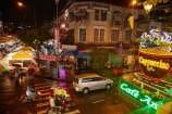 Anh-Restaurant;Asia;Asian;Bn-Thành-Market;Ben-Thanh-Market;Cafe-Anh;Cafe-Anh-Restaurant;cities;city;commerce;commercial;dark;District-1;District-One;downtown;dusk;evening;H.C.M.-City;H-Chí-Minh;HCM;HCM-City;Ho-Chi-Minh;Ho-Chi-Minh-City;light;lighting;lights;market;market-place;market-stall;market-stalls;market_place;marketplace;marketplaces;markets;night;night-market;night-markets;night-time;night_time;people;person;retail;retailer;retailers;Saigon;shop;shopping;shops;South-East-Asia;Southeast-Asia;stall;stalls;street;street-scene;street-scenes;streets;twilight;Vietnam;Vietnamese