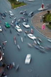 Asia;Asian;Ben-Thanh;Ben-Thanh-roundabout;Ben-Thanh-traffic-circle;bike;bikes;blur;blurred;blurring;blurry;blurs;busy;car;cars;Circle-Quach-Thi-Trang;circular-intersection;circular-intersections;cities;city;commute;commuter;commuters;commuting;congestion;District-1;District-One;downtown;grid_lock;gridlock;H.C.M.-City;H-Chí-Minh;HCM;HCM-City;heavy-traffic;Ho-Chi-Minh;Ho-Chi-Minh-City;intersection;intersections;motorbike;motorbikes;motorcycle;motorcycles;motorscooter;motorscooters;movement;road;road-system;roading;roads;round-about;round-abouts;round_about;round_abouts;roundabout;roundabouts;Saigon;scooter;scooters;slow-shutter-speed;slowmotion;snarl_up;snarlup;South-East-Asia;Southeast-Asia;speed;step_through;step_throughs;street;street-scene;street-scenes;streets;time-exposure;time-exposures;traffic;traffic-circle;traffic-circles;traffic-congestion;traffic-jam;traffic-jams;transport;transport-network;transport-networks;transportation;transportation-system;transportation-systems;vehicle;vehicles;Vietnam;Vietnamese;view;viewpoint;viewpoints