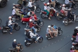 Asia;Asian;Ben-Thanh;Ben-Thanh-roundabout;Ben-Thanh-traffic-circle;bike;bikes;busy;Circle-Quach-Thi-Trang;circular-intersection;circular-intersections;cities;city;commute;commuter;commuters;commuting;congestion;District-1;District-One;downtown;grid_lock;gridlock;H.C.M.-City;H-Chí-Minh;HCM;HCM-City;heavy-traffic;Ho-Chi-Minh;Ho-Chi-Minh-City;intersection;intersections;motorbike;motorbikes;motorcycle;motorcycles;motorscooter;motorscooters;road;road-system;roading;roads;round-about;round-abouts;round_about;round_abouts;roundabout;roundabouts;Saigon;scooter;scooters;snarl_up;snarlup;South-East-Asia;Southeast-Asia;step_through;step_throughs;street;street-scene;street-scenes;streets;traffic;traffic-circle;traffic-circles;traffic-congestion;traffic-jam;traffic-jams;transport;transport-network;transport-networks;transportation;transportation-system;transportation-systems;Vietnam;Vietnamese;view;viewpoint;viewpoints