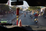 Asia;Asian;bike;bikes;busy-street;busy-streets;cities;city;congestion;H.C.M.-City;H-Chí-Minh;HCM;HCM-City;Ho-Chi-Minh;Ho-Chi-Minh-City;motorbike;motorbikes;motorcycle;motorcycles;motorscooter;motorscooters;Saigon;scooter;scooters;South-East-Asia;Southeast-Asia;step_through;step_throughs;street;street-scene;street-scenes;streets;traffic;Vietnam;Vietnamese