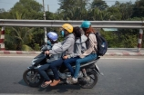 Asia;Asian;bike;bikes;cities;city;families;family;four;H.C.M.-City;H-Chí-Minh;HCM;HCM-City;Ho-Chi-Minh;Ho-Chi-Minh-City;motorbike;motorbikes;motorcycle;motorcycles;motorscooter;motorscooters;overloaded;overloading;Saigon;scooter;scooters;South-East-Asia;Southeast-Asia;step_through;step_throughs;street;street-scene;street-scenes;streets;Vietnam;Vietnamese