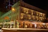 Asia;Asian;building;buildings;car;car-lights;cars;cities;city;Continental-Hotel;Continental-Hotel-Saigon;dark;District-1;District-One;downtown;dusk;evening;H.C.M.-City;H-Chí-Minh;HCM;HCM-City;headlights;heritage;historic;historic-building;historic-buildings;historical;historical-building;historical-buildings;history;Ho-Chi-Minh;Ho-Chi-Minh-City;hotel;Hotel-Continental;Hotel-Continental-Saigon;hotels;light;light-trails;lighting;lights;long-exposure;night;night-time;night_time;old;Saigon;South-East-Asia;Southeast-Asia;street;street-scene;street-scenes;streets;time-exposure;time-exposures;time_exposure;tradition;traditional;traffic;twilight;Vietnam;Vietnamese