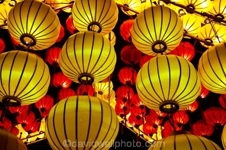 Asia;Central-Sea-region;color;colorful;colors;colour;colourful;colours;dark;dusk;evening;festive;Hi-An;Hoi-An;Hoi-An-Old-Town;Hoian;Indochina;lamp;lamps;lantern;lanterns;light;lighting;lights;night;night-time;night_time;old-town;South-East-Asia;Southeast-Asia;twilight;UN-world-heritage-area;UN-world-heritage-site;UNESCO-World-Heritage-area;UNESCO-World-Heritage-Site;united-nations-world-heritage-area;united-nations-world-heritage-site;Vietnam;Vietnamese;Vietnamese-lantern;Vietnamese-lanterns;world-heritage;world-heritage-area;world-heritage-areas;World-Heritage-Park;World-Heritage-site;World-Heritage-Sites;yellow-lantern;yellow-lanterns