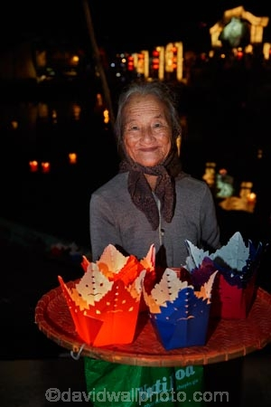 aged;Asia;Asian;candle;candle-lantern;candle-lanterns;candles;Central-Sea-region;color;colorful;colors;colour;colourful;colours;dark;dusk;elderly;evening;female;festive;floating-candle-lantern;floating-lantern;floating-lanterns;flotaing-candle-lanterns;Hi-An;Hoi-An;Hoi-An-Old-Town;Hoian;Indochina;lady;lamp;lamps;lantern;lanterns;light;lighting;lights;night;night-time;night_time;O.A.P.;O.A.P.s;OAP;OAPs;old;old-lady;old-town;old-woman;pensioner;pensioners;people;person;retired;South-East-Asia;Southeast-Asia;twilight;UN-world-heritage-area;UN-world-heritage-site;UNESCO-World-Heritage-area;UNESCO-World-Heritage-Site;united-nations-world-heritage-area;united-nations-world-heritage-site;Vietnam;Vietnamese;Vietnamese-lantern;Vietnamese-lanterns;woman;women;world-heritage;world-heritage-area;world-heritage-areas;World-Heritage-Park;World-Heritage-site;World-Heritage-Sites