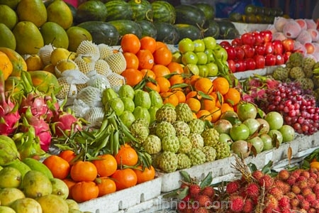 Asia;Central-Market;Central-Sea-region;citrus-fruit;colorful;colour;colourful;commerce;commercial;dragon-fruit;dragonfruit;farmer;farmer-market;farmer-markets;farmers-market;farmers-markets;farmers;farmers-market;farmers-markets;food;food-market;food-markets;food-stall;food-stalls;fruit;fruit-and-vegetables;fruit-market;fruit-markets;fruit-stall;fruit-stalls;fruit-stand;Hi-An;Hoi-An;Hoi-An-Central-Market;Hoi-An-Market;Hoi-An-Old-Town;Hoian;Indochina;market;market-place;market-stall;market-stalls;market_place;marketplace;marketplaces;markets;old-town;orange;oranges;produce;produce-market;produce-markets;produce-pmarket;product;products;retail;retailer;retailers;shop;shopping;shops;South-East-Asia;Southeast-Asia;stall;stalls;steet-scene;street-scene;street-scenes;tropical-fruit;UN-world-heritage-area;UN-world-heritage-site;UNESCO-World-Heritage-area;UNESCO-World-Heritage-Site;united-nations-world-heritage-area;united-nations-world-heritage-site;Vietnam;Vietnamese;world-heritage;world-heritage-area;world-heritage-areas;World-Heritage-Park;World-Heritage-site;World-Heritage-Sites