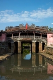 16th_17th-century;Asia;bridge;bridges;building;buildings;calm;Central-Sea-region;Chua-cau;Chùa-cu;covered-bridge;covered-bridges;Hi-An;heritage;historic;historic-building;historic-buildings;historical;historical-building;historical-buildings;history;Hoi-An;Hoi-An-Old-Town;Hoian;Indochina;Japanese-Bridge;Japanese-Covered-Bridge;old;old-town;pedestrian-bridge;pedestrian-bridges;reflected;reflection;reflections;serene;smooth;South-East-Asia;Southeast-Asia;still;tradition;traditional;tranquil;UN-world-heritage-area;UN-world-heritage-site;UNESCO-World-Heritage-area;UNESCO-World-Heritage-Site;united-nations-world-heritage-area;united-nations-world-heritage-site;Vietnam;Vietnamese;water;world-heritage;world-heritage-area;world-heritage-areas;World-Heritage-Park;World-Heritage-site;World-Heritage-Sites