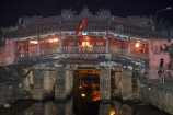 16th_17th-century;Asia;bridge;bridges;building;buildings;calm;Central-Sea-region;Chua-cau;Chùa-cu;covered-bridge;covered-bridges;dark;evening;Hi-An;heritage;historic;historic-building;historic-buildings;historical;historical-building;historical-buildings;history;Hoi-An;Hoi-An-Old-Town;Hoian;Indochina;Japanese-Bridge;Japanese-Covered-Bridge;light;lighting;lights;night;night-time;night_time;old;old-town;pedestrian-bridge;pedestrian-bridges;reflected;reflection;reflections;serene;smooth;South-East-Asia;Southeast-Asia;still;tradition;traditional;tranquil;UN-world-heritage-area;UN-world-heritage-site;UNESCO-World-Heritage-area;UNESCO-World-Heritage-Site;united-nations-world-heritage-area;united-nations-world-heritage-site;Vietnam;Vietnamese;water;world-heritage;world-heritage-area;world-heritage-areas;World-Heritage-Park;World-Heritage-site;World-Heritage-Sites