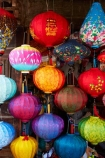 Asia;Central-Sea-region;color;colorful;colors;colour;colourful;colours;festive;Hi-An;Hoi-An;Hoi-An-Old-Town;Hoian;Indochina;lamp;lamps;lantern;lantern-shop;lantern-shops;lanterns;light;lights;old-town;shop;shops;South-East-Asia;Southeast-Asia;store;stores;street-scene;street-scenes;UN-world-heritage-area;UN-world-heritage-site;UNESCO-World-Heritage-area;UNESCO-World-Heritage-Site;united-nations-world-heritage-area;united-nations-world-heritage-site;Vietnam;Vietnamese;Vietnamese-lantern;Vietnamese-lanterns;world-heritage;world-heritage-area;world-heritage-areas;World-Heritage-Park;World-Heritage-site;World-Heritage-Sites