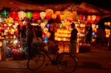 Asia;Asian;Central-Sea-region;color;colorful;colors;colour;colourful;colours;dark;dusk;evening;festive;Hi-An;Hoi-An;Hoi-An-Old-Town;Hoian;Indochina;lamp;lamps;lantern;lantern-shop;lantern-shops;lanterns;light;lighting;lights;night;night-time;night_time;old-town;people;person;retail;shop;shopper;shoppers;shops;South-East-Asia;Southeast-Asia;store;stores;street-scene;street-scenes;tourism;tourist;tourists;twilight;UN-world-heritage-area;UN-world-heritage-site;UNESCO-World-Heritage-area;UNESCO-World-Heritage-Site;united-nations-world-heritage-area;united-nations-world-heritage-site;Vietnam;Vietnamese;Vietnamese-lantern;Vietnamese-lanterns;world-heritage;world-heritage-area;world-heritage-areas;World-Heritage-Park;World-Heritage-site;World-Heritage-Sites