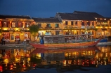 Asia;boat;boats;building;buildings;calm;Central-Sea-region;dark;dusk;evening;Hi-An;heritage;historic;historic-building;historic-buildings;historical;historical-building;historical-buildings;history;Hoi-An;Hoi-An-Old-Town;Hoian;Indochina;light;lighting;lights;Lowland-Restaurant;night;night-time;night_time;old;old-town;placid;quiet;reflected;reflection;reflections;restaurant;restaurants;serene;smooth;South-East-Asia;Southeast-Asia;still;street;street-scene;street-scenes;streets;Sông-Thu-Bn;Thu-Bn-River;Thu-Bon-River;tradition;traditional;tranquil;twilight;UN-world-heritage-area;UN-world-heritage-site;UNESCO-World-Heritage-area;UNESCO-World-Heritage-Site;united-nations-world-heritage-area;united-nations-world-heritage-site;Vietnam;Vietnamese;water;world-heritage;world-heritage-area;world-heritage-areas;World-Heritage-Park;World-Heritage-site;World-Heritage-Sites;Yung-Dat-Thap-_-Lowland-Restaurant;Yung-Dat-Thap-Restaurant