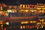 Asia;boat;boats;building;buildings;calm;Central-Sea-region;dark;dusk;evening;Hi-An;heritage;historic;historic-building;historic-buildings;historical;historical-building;historical-buildings;history;Hoi-An;Hoi-An-Old-Town;Hoian;Indochina;light;lighting;lights;night;night-time;night_time;old;old-town;placid;quiet;reflected;reflection;reflections;restaurant;restaurants;serene;smooth;South-East-Asia;Southeast-Asia;still;street;street-scene;street-scenes;streets;Sông-Thu-Bn;Thu-Bn-River;Thu-Bon-River;tradition;traditional;tranquil;twilight;UN-world-heritage-area;UN-world-heritage-site;UNESCO-World-Heritage-area;UNESCO-World-Heritage-Site;united-nations-world-heritage-area;united-nations-world-heritage-site;Vietnam;Vietnamese;water;world-heritage;world-heritage-area;world-heritage-areas;World-Heritage-Park;World-Heritage-site;World-Heritage-Sites