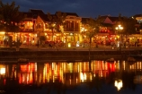 Asia;building;buildings;calm;Central-Sea-region;dark;dusk;evening;Hi-An;heritage;historic;historic-building;historic-buildings;historical;historical-building;historical-buildings;history;Hoi-An;Hoi-An-Old-Town;Hoian;Indochina;light;lighting;lights;night;night-time;night_time;old;old-town;placid;quiet;reflected;reflection;reflections;restaurant;restaurants;serene;smooth;South-East-Asia;Southeast-Asia;still;street;street-scene;street-scenes;streets;Sông-Thu-Bn;Thu-Bn-River;Thu-Bon-River;tradition;traditional;tranquil;twilight;UN-world-heritage-area;UN-world-heritage-site;UNESCO-World-Heritage-area;UNESCO-World-Heritage-Site;united-nations-world-heritage-area;united-nations-world-heritage-site;Vietnam;Vietnamese;water;world-heritage;world-heritage-area;world-heritage-areas;World-Heritage-Park;World-Heritage-site;World-Heritage-Sites