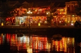 Asia;building;buildings;Central-Sea-region;dark;dusk;evening;Hi-An;heritage;historic;historic-building;historic-buildings;historical;historical-building;historical-buildings;history;Hoi-An;Hoi-An-Old-Town;Hoian;Indochina;light;lighting;lights;night;night-time;night_time;old;old-town;restaurant;restaurants;South-East-Asia;Southeast-Asia;street;street-scene;street-scenes;streets;Sông-Thu-Bn;Thu-Bn-River;Thu-Bon-River;tradition;traditional;twilight;UN-world-heritage-area;UN-world-heritage-site;UNESCO-World-Heritage-area;UNESCO-World-Heritage-Site;united-nations-world-heritage-area;united-nations-world-heritage-site;Vietnam;Vietnamese;world-heritage;world-heritage-area;world-heritage-areas;World-Heritage-Park;World-Heritage-site;World-Heritage-Sites