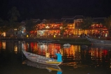 Asia;boat;boats;building;buildings;calm;Central-Sea-region;dark;dusk;evening;Hi-An;heritage;historic;historic-building;historic-buildings;historical;historical-building;historical-buildings;history;Hoi-An;Hoi-An-Old-Town;Hoian;Indochina;light;lighting;lights;night;night-time;night_time;old;old-town;placid;quiet;reflected;reflection;reflections;restaurant;restaurants;serene;smooth;South-East-Asia;Southeast-Asia;still;street;street-scene;street-scenes;streets;Sông-Thu-Bn;Thu-Bn-River;Thu-Bon-River;tourist-boat;tourist-boats;tradition;traditional;tranquil;twilight;UN-world-heritage-area;UN-world-heritage-site;UNESCO-World-Heritage-area;UNESCO-World-Heritage-Site;united-nations-world-heritage-area;united-nations-world-heritage-site;Vietnam;Vietnamese;water;world-heritage;world-heritage-area;world-heritage-areas;World-Heritage-Park;World-Heritage-site;World-Heritage-Sites