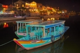 Asia;boat;boats;building;buildings;Central-Sea-region;dark;dusk;evening;Hi-An;heritage;historic;historic-building;historic-buildings;historical;historical-building;historical-buildings;history;Hoi-An;Hoi-An-Old-Town;Hoian;Indochina;light;lighting;lights;night;night-time;night_time;old;old-town;restaurant;restaurants;South-East-Asia;Southeast-Asia;Sông-Thu-Bn;Thu-Bn-River;Thu-Bon-River;tourist-boat;tourist-boats;tradition;traditional;twilight;UN-world-heritage-area;UN-world-heritage-site;UNESCO-World-Heritage-area;UNESCO-World-Heritage-Site;united-nations-world-heritage-area;united-nations-world-heritage-site;Vietnam;Vietnamese;world-heritage;world-heritage-area;world-heritage-areas;World-Heritage-Park;World-Heritage-site;World-Heritage-Sites