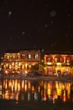 Asia;building;buildings;calm;Central-Sea-region;dark;dusk;evening;Hi-An;heritage;historic;historic-building;historic-buildings;historical;historical-building;historical-buildings;history;Hoa-Anh-Dao-Restaurant;Hoi-An;Hoi-An-Old-Town;Hoian;Indochina;light;lighting;lights;Lowland-Restaurant;night;night-time;night_time;old;old-town;placid;quiet;rain;rainy;reflected;reflection;reflections;restaurant;restaurants;Sakura-_-Hoa-Anh-Dao-Restaurant;Sakura-Restaurant;serene;smooth;South-East-Asia;Southeast-Asia;still;street;street-scene;street-scenes;streets;Sông-Thu-Bn;Thu-Bn-River;Thu-Bon-River;tradition;traditional;tranquil;twilight;UN-world-heritage-area;UN-world-heritage-site;UNESCO-World-Heritage-area;UNESCO-World-Heritage-Site;united-nations-world-heritage-area;united-nations-world-heritage-site;Vietnam;Vietnamese;water;world-heritage;world-heritage-area;world-heritage-areas;World-Heritage-Park;World-Heritage-site;World-Heritage-Sites;Yung-Dat-Thap-_-Lowland-Restaurant;Yung-Dat-Thap-Restaurant
