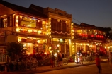 Asia;Central-Sea-region;dark;dusk;evening;Hi-An;Hoi-An;Hoi-An-Old-Town;Hoian;Indochina;light;lighting;lights;night;night-time;night_time;old-town;restaurant;restaurants;South-East-Asia;Southeast-Asia;Sub-13-restaurant;Thanh-Phuong-Restarant;twilight;UN-world-heritage-area;UN-world-heritage-site;UNESCO-World-Heritage-area;UNESCO-World-Heritage-Site;united-nations-world-heritage-area;united-nations-world-heritage-site;Vietnam;Vietnamese;world-heritage;world-heritage-area;world-heritage-areas;World-Heritage-Park;World-Heritage-site;World-Heritage-Sites