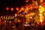 Asia;Asian;building;buildings;Central-Sea-region;color;colorful;colors;colour;colourful;colours;dark;dusk;evening;festive;Hi-An;heritage;historic;historic-building;historic-buildings;historical;historical-building;historical-buildings;history;Hoi-An;Hoi-An-Old-Town;Hoian;Indochina;lamp;lamps;lantern;lanterns;light;lighting;lights;night;night-time;night_time;old;old-town;people;person;restaurant;restaurants;South-East-Asia;Southeast-Asia;street;street-scene;street-scenes;streets;tourism;tourist;tourists;tradition;traditional;twilight;UN-world-heritage-area;UN-world-heritage-site;UNESCO-World-Heritage-area;UNESCO-World-Heritage-Site;united-nations-world-heritage-area;united-nations-world-heritage-site;Vietnam;Vietnamese;Vietnamese-lantern;Vietnamese-lanterns;world-heritage;world-heritage-area;world-heritage-areas;World-Heritage-Park;World-Heritage-site;World-Heritage-Sites