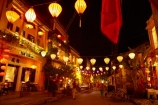 Asia;building;buildings;cafe;cafes;Central-Sea-region;dark;dusk;evening;Hi-An;heritage;historic;historic-building;historic-buildings;historical;historical-building;historical-buildings;history;Hoi-An;Hoi-An-Old-Town;Hoian;Indochina;lantern;lanterns;light;lighting;lights;magical;night;night-time;night_time;old;old-town;people;person;restaurant;restaurants;South-East-Asia;Southeast-Asia;street;street-scene;street-scenes;streets;Tam-Tam-Cafe;tourist;tourists;tradition;traditional;twilight;UN-world-heritage-area;UN-world-heritage-site;UNESCO-World-Heritage-area;UNESCO-World-Heritage-Site;united-nations-world-heritage-area;united-nations-world-heritage-site;Vietnam;Vietnamese;world-heritage;world-heritage-area;world-heritage-areas;World-Heritage-Park;World-Heritage-site;World-Heritage-Sites