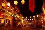 Asia;building;buildings;cafe;cafes;Central-Sea-region;dark;dusk;evening;Hi-An;heritage;historic;historic-building;historic-buildings;historical;historical-building;historical-buildings;history;Hoi-An;Hoi-An-Old-Town;Hoian;Indochina;lantern;lanterns;light;lighting;lights;magical;night;night-time;night_time;old;old-town;people;person;restaurant;restaurants;South-East-Asia;Southeast-Asia;street;street-scene;street-scenes;streets;Tam-Tam-Cafe;tourist;tourists;tradition;traditional;twilight;UN-world-heritage-area;UN-world-heritage-site;UNESCO-World-Heritage-area;UNESCO-World-Heritage-Site;united-nations-world-heritage-area;united-nations-world-heritage-site;Vietnam;Vietnamese;world-heritage;world-heritage-area;world-heritage-areas;World-Heritage-Park;World-Heritage-site;World-Heritage-Sites