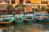 Asia;boat;boats;building;buildings;calm;Central-Sea-region;Hi-An;heritage;historic;historic-building;historic-buildings;historical;historical-building;historical-buildings;history;Hoi-An;Hoi-An-Old-Town;Hoian;Indochina;old;old-town;placid;quiet;reflected;reflection;reflections;serene;smooth;South-East-Asia;Southeast-Asia;still;Sông-Thu-Bn;Thu-Bn-River;Thu-Bon-River;tourism;tourist-boat;tourist-boats;tradition;traditional;tranquil;UN-world-heritage-area;UN-world-heritage-site;UNESCO-World-Heritage-area;UNESCO-World-Heritage-Site;united-nations-world-heritage-area;united-nations-world-heritage-site;Vietnam;Vietnamese;water;world-heritage;world-heritage-area;world-heritage-areas;World-Heritage-Park;World-Heritage-site;World-Heritage-Sites