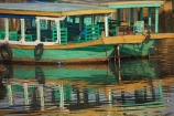 Asia;boat;boats;calm;Central-Sea-region;Hi-An;Hoi-An;Hoi-An-Old-Town;Hoian;Indochina;old-town;placid;quiet;reflected;reflection;reflections;serene;smooth;South-East-Asia;Southeast-Asia;still;Sông-Thu-Bn;Thu-Bn-River;Thu-Bon-River;tourism;tourist-boat;tourist-boats;tranquil;UN-world-heritage-area;UN-world-heritage-site;UNESCO-World-Heritage-area;UNESCO-World-Heritage-Site;united-nations-world-heritage-area;united-nations-world-heritage-site;Vietnam;Vietnamese;water;world-heritage;world-heritage-area;world-heritage-areas;World-Heritage-Park;World-Heritage-site;World-Heritage-Sites