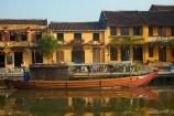 Asia;boat;boats;building;buildings;calm;Central-Sea-region;Hi-An;heritage;historic;historic-building;historic-buildings;historical;historical-building;historical-buildings;history;Hoi-An;Hoi-An-Old-Town;Hoian;Indochina;old;old-town;placid;quiet;reflected;reflection;reflections;serene;smooth;South-East-Asia;Southeast-Asia;still;street;street-scene;street-scenes;streets;Sông-Thu-Bn;Thu-Bn-River;Thu-Bon-River;tradition;traditional;tranquil;UN-world-heritage-area;UN-world-heritage-site;UNESCO-World-Heritage-area;UNESCO-World-Heritage-Site;united-nations-world-heritage-area;united-nations-world-heritage-site;Vietnam;Vietnamese;water;world-heritage;world-heritage-area;world-heritage-areas;World-Heritage-Park;World-Heritage-site;World-Heritage-Sites