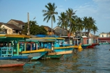 Asia;boat;boats;Central-Sea-region;Hi-An;Hoi-An;Hoi-An-Old-Town;Hoian;Indochina;old-town;South-East-Asia;Southeast-Asia;Sông-Thu-Bn;Thu-Bn-River;Thu-Bon-River;tourism;tourist-boat;tourist-boats;UN-world-heritage-area;UN-world-heritage-site;UNESCO-World-Heritage-area;UNESCO-World-Heritage-Site;united-nations-world-heritage-area;united-nations-world-heritage-site;Vietnam;Vietnamese;world-heritage;world-heritage-area;world-heritage-areas;World-Heritage-Park;World-Heritage-site;World-Heritage-Sites
