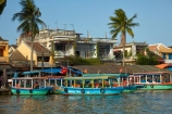 Asia;boat;boats;building;buildings;Central-Sea-region;Hi-An;heritage;historic;historic-building;historic-buildings;historical;historical-building;historical-buildings;history;Hoi-An;Hoi-An-Old-Town;Hoian;Indochina;old;old-town;South-East-Asia;Southeast-Asia;Sông-Thu-Bn;Thu-Bn-River;Thu-Bon-River;tourism;tourist-boat;tourist-boats;tradition;traditional;UN-world-heritage-area;UN-world-heritage-site;UNESCO-World-Heritage-area;UNESCO-World-Heritage-Site;united-nations-world-heritage-area;united-nations-world-heritage-site;Vietnam;Vietnamese;world-heritage;world-heritage-area;world-heritage-areas;World-Heritage-Park;World-Heritage-site;World-Heritage-Sites