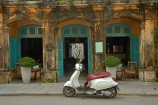 Asia;bike;bikes;building;buildings;Central-Sea-region;Hi-An;heritage;historic;historic-building;historic-buildings;historical;historical-building;historical-buildings;history;Hoi-An;Hoi-An-Old-Town;Hoian;Indochina;motor_scooters;motorbike;motorbikes;motorcycle;motorcycles;motorscooter;motorscooters;old;old-town;scooter;scooters;South-East-Asia;Southeast-Asia;step_through;step_throughs;street;street-scene;street-scenes;streets;The-Hill-Station-Deli-Boutique;The-Hill-Station-Deli-and-Boutique;tradition;traditional;UN-world-heritage-area;UN-world-heritage-site;UNESCO-World-Heritage-area;UNESCO-World-Heritage-Site;united-nations-world-heritage-area;united-nations-world-heritage-site;Vespa;Vespa-bike;Vespa-Scooter;Vespas;Vespas-Scooters;Vietnam;Vietnamese;world-heritage;world-heritage-area;world-heritage-areas;World-Heritage-Park;World-Heritage-site;World-Heritage-Sites