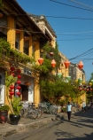 Asia;bicycle;bicycles;bike;bikes;building;buildings;cafe;cafes;Central-Sea-region;cycle;cycles;Hi-An;heritage;historic;historic-building;historic-buildings;historical;historical-building;historical-buildings;history;Hoi-An;Hoi-An-Old-Town;Hoian;Indochina;old;old-town;push-bike;push-bikes;push_bike;push_bikes;pushbike;pushbikes;South-East-Asia;Southeast-Asia;street;street-scene;street-scenes;streets;Tam-Tam-Cafe;tradition;traditional;UN-world-heritage-area;UN-world-heritage-site;UNESCO-World-Heritage-area;UNESCO-World-Heritage-Site;united-nations-world-heritage-area;united-nations-world-heritage-site;Vietnam;Vietnamese;world-heritage;world-heritage-area;world-heritage-areas;World-Heritage-Park;World-Heritage-site;World-Heritage-Sites