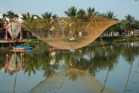 Asia;calm;Central-Sea-region;fishing-net;fishing-nets;Hi-An;Hoi-An;Hoi-An-Old-Town;Hoian;Indochina;net;nets;old-town;placid;quiet;reflected;reflection;reflections;serene;smooth;South-East-Asia;Southeast-Asia;still;Sông-Thu-Bn;Thu-Bn-River;Thu-Bon-River;tranquil;UN-world-heritage-area;UN-world-heritage-site;UNESCO-World-Heritage-area;UNESCO-World-Heritage-Site;united-nations-world-heritage-area;united-nations-world-heritage-site;Vietnam;Vietnamese;water;world-heritage;world-heritage-area;world-heritage-areas;World-Heritage-Park;World-Heritage-site;World-Heritage-Sites