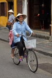 Asia;Asian;Asian-conical-hat;Asian-conical-hats;bicycle;bicycles;bike;bikes;Central-Sea-region;conical-hat;conical-hats;cycle;cycles;Hi-An;Hoi-An;Hoi-An-Old-Town;Hoian;Indochina;leaf-hat;leaf-hats;non-la;nón-lá;old-town;palm_leaf-conical-hat;people;person;push-bike;push-bikes;push_bike;push_bikes;pushbike;pushbikes;South-East-Asia;Southeast-Asia;street;street-scene;street-scenes;streets;UN-world-heritage-area;UN-world-heritage-site;UNESCO-World-Heritage-area;UNESCO-World-Heritage-Site;united-nations-world-heritage-area;united-nations-world-heritage-site;Vietnam;Vietnamese;Vietnamese-conical-hat;Vietnamese-conical-hats;Vietnamese-hat;Vietnamese-hats;Vietnamese-symbol;world-heritage;world-heritage-area;world-heritage-areas;World-Heritage-Park;World-Heritage-site;World-Heritage-Sites