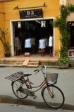 Asia;bicycle;bicycles;bike;bikes;boutique;boutiques;building;buildings;Central-Sea-region;commerce;commercial;cycle;cycles;Hi-An;heritage;historic;historic-building;historic-buildings;historical;historical-building;historical-buildings;history;Hoi-An;Hoi-An-Old-Town;Hoian;Indochina;old;old-town;push-bike;push-bikes;push_bike;push_bikes;pushbike;pushbikes;retail;retail-store;retailer;retailers;shop;shopper;shoppers;shopping;shops;South-East-Asia;Southeast-Asia;store;stores;street;street-scene;street-scenes;streets;tradition;traditional;UN-world-heritage-area;UN-world-heritage-site;UNESCO-World-Heritage-area;UNESCO-World-Heritage-Site;united-nations-world-heritage-area;united-nations-world-heritage-site;Vietnam;Vietnamese;world-heritage;world-heritage-area;world-heritage-areas;World-Heritage-Park;World-Heritage-site;World-Heritage-Sites