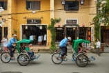 Asia;Asian;bicycle-tuktuks;building;buildings;Central-Sea-region;cycle-tuktuk;Hi-An;heritage;historic;historic-building;historic-buildings;historical;historical-building;historical-buildings;history;Hoi-An;Hoi-An-Old-Town;Hoian;Indochina;old;old-town;people;person;rickshaw;rickshaws;South-East-Asia;Southeast-Asia;street;street-scene;street-scenes;streets;three_wheeler;three_wheelers;tourism;tradition;traditional;tuk-tuk;tuk-tuks;tuk_tuk;tuk_tuks;tuktuk;tuktuks;UN-world-heritage-area;UN-world-heritage-site;UNESCO-World-Heritage-area;UNESCO-World-Heritage-Site;united-nations-world-heritage-area;united-nations-world-heritage-site;Vietnam;Vietnamese;world-heritage;world-heritage-area;world-heritage-areas;World-Heritage-Park;World-Heritage-site;World-Heritage-Sites