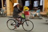 Asia;Asian;Asian-conical-hat;Asian-conical-hats;bicycle;bicycles;bike;bikes;blur;blurred;blurring;blurry;Central-Sea-region;conical-hat;conical-hats;cycle;cycles;Hi-An;Hoi-An;Hoi-An-Old-Town;Hoian;Indochina;leaf-hat;leaf-hats;non-la;nón-lá;old-town;palm_leaf-conical-hat;people;person;push-bike;push-bikes;push_bike;push_bikes;pushbike;pushbikes;South-East-Asia;Southeast-Asia;street;street-scene;street-scenes;streets;UN-world-heritage-area;UN-world-heritage-site;UNESCO-World-Heritage-area;UNESCO-World-Heritage-Site;united-nations-world-heritage-area;united-nations-world-heritage-site;Vietnam;Vietnamese;Vietnamese-conical-hat;Vietnamese-conical-hats;Vietnamese-hat;Vietnamese-hats;Vietnamese-symbol;world-heritage;world-heritage-area;world-heritage-areas;World-Heritage-Park;World-Heritage-site;World-Heritage-Sites