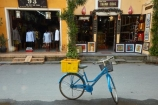 Asia;bicycle;bicycles;bike;bikes;boutique;boutiques;building;buildings;Central-Sea-region;commerce;commercial;cycle;cycles;Hi-An;Hoi-An;Hoi-An-Old-Town;Hoian;Indochina;old-town;push-bike;push-bikes;push_bike;push_bikes;pushbike;pushbikes;retail;retail-store;retailer;retailers;shop;shopper;shoppers;shopping;shops;South-East-Asia;Southeast-Asia;store;stores;street;street-scene;street-scenes;streets;UN-world-heritage-area;UN-world-heritage-site;UNESCO-World-Heritage-area;UNESCO-World-Heritage-Site;united-nations-world-heritage-area;united-nations-world-heritage-site;Vietnam;Vietnamese;world-heritage;world-heritage-area;world-heritage-areas;World-Heritage-Park;World-Heritage-site;World-Heritage-Sites