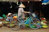 Asia;Asian;Asian-conical-hat;Asian-conical-hats;bicycle;bicycles;bike;bikes;Central-Market;Central-Sea-region;commerce;commercial;conical-hat;conical-hats;cycle;cycles;Hi-An;Hoi-An;Hoi-An-Central-Market;Hoi-An-Market;Hoi-An-Old-Town;Hoian;Indochina;ladies;lady;leaf-hat;leaf-hats;market;market-place;market-stall;market-stalls;market_place;marketplace;marketplaces;markets;non-la;nón-lá;old-town;palm_leaf-conical-hat;people;person;produce-markets;produce-pmarket;push-bike;push-bikes;push_bike;push_bikes;pushbike;pushbikes;retail;retailer;retailers;shop;shopping;shops;South-East-Asia;Southeast-Asia;stall;stalls;street;street-scene;street-scenes;streets;UN-world-heritage-area;UN-world-heritage-site;UNESCO-World-Heritage-area;UNESCO-World-Heritage-Site;united-nations-world-heritage-area;united-nations-world-heritage-site;Vietnam;Vietnamese;Vietnamese-conical-hat;Vietnamese-conical-hats;Vietnamese-hat;Vietnamese-hats;Vietnamese-symbol;woman;women;world-heritage;world-heritage-area;world-heritage-areas;World-Heritage-Park;World-Heritage-site;World-Heritage-Sites